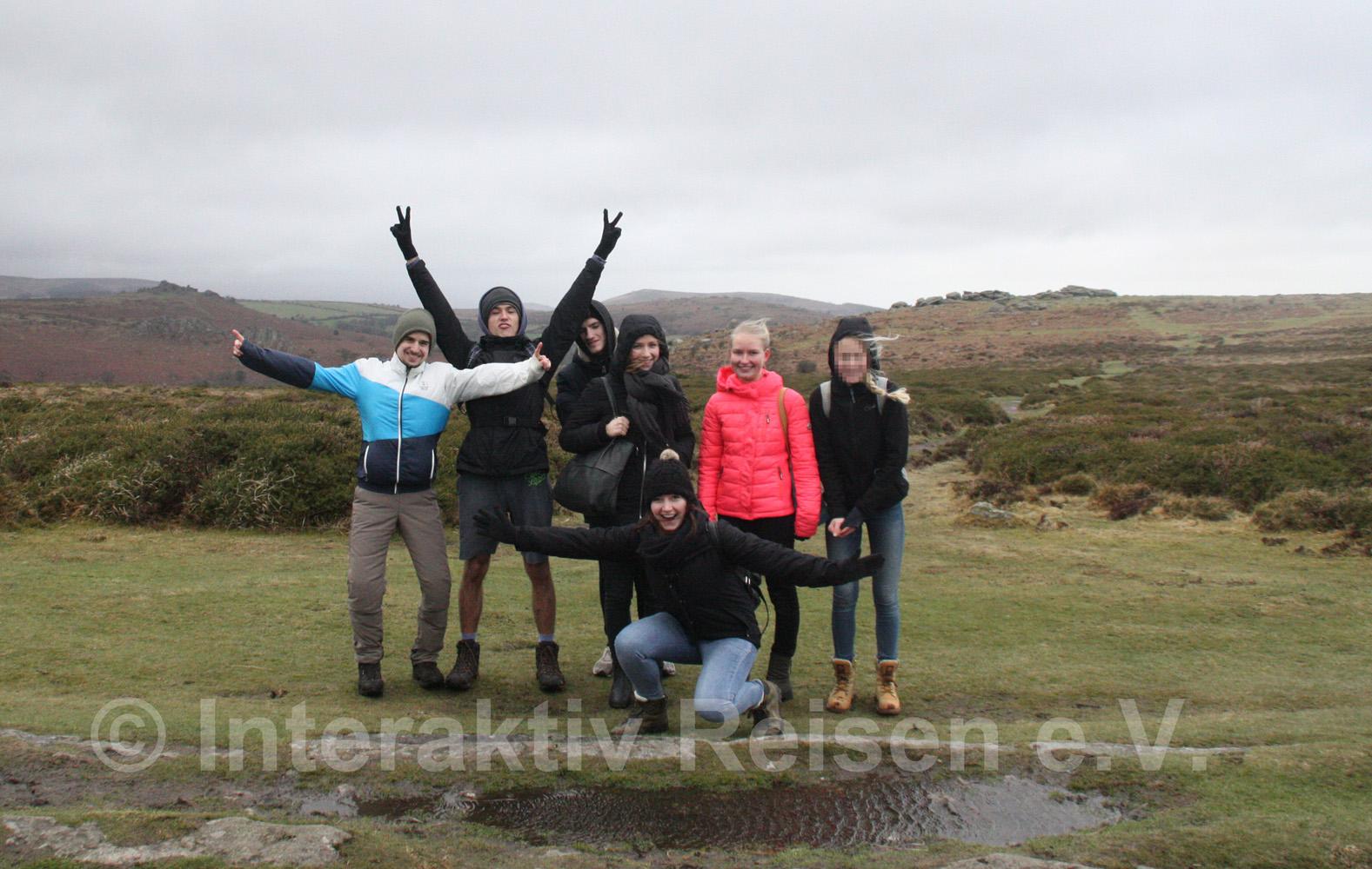 group-dartmoor