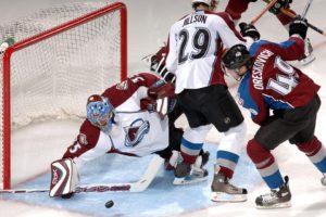 ice-hockey-557578_960_720