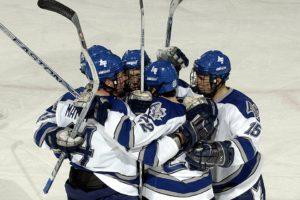 ice-hockey-659838_960_720