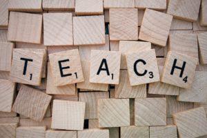 teach-1820041_960_720