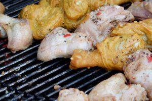 chicken-1626185_960_720