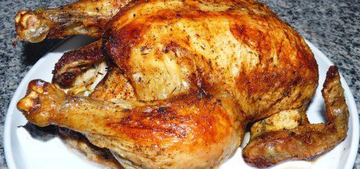 chicken-1807883_960_720