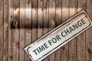 change-1245949_960_720