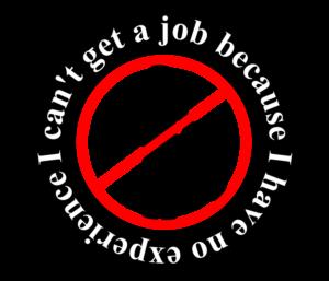 job-607701_960_720